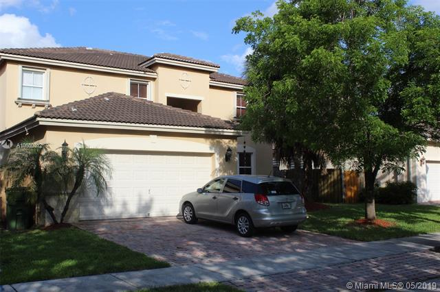1561 SE 17th Ave, Homestead, FL 33035 (MLS #A10680012) :: Green Realty Properties