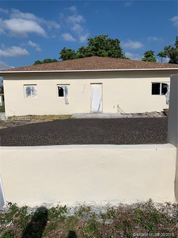 2151 NW 29th Ter, Fort Lauderdale, FL 33311 (MLS #A10680422) :: Grove Properties