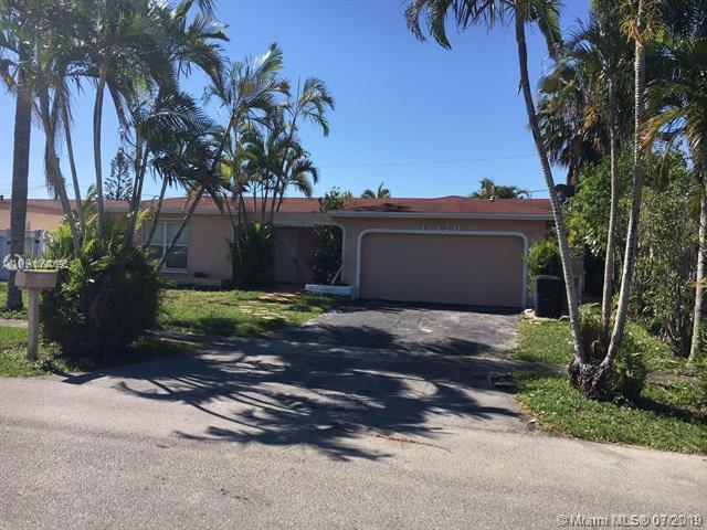 Sunrise, FL 33323 :: Grove Properties