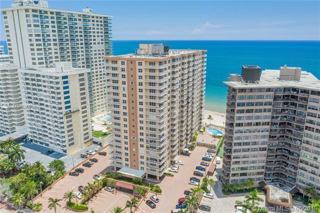 Fort Lauderdale, FL 33308 :: The Brickell Scoop