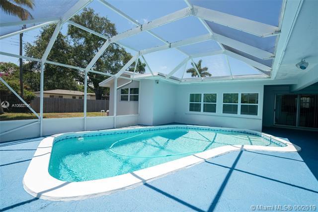 151 SW 58th Ave, Plantation, FL 33317 (MLS #A10683796) :: EWM Realty International