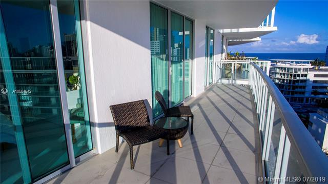 6700 Indian Creek Dr #904, Miami Beach, FL 33141 (MLS #A10684842) :: Green Realty Properties
