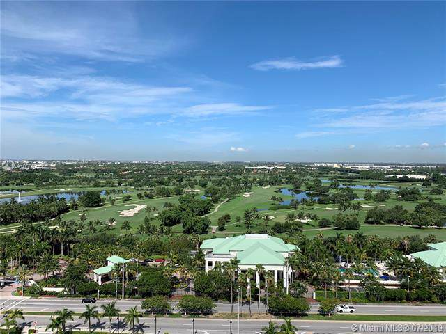 5300 NW Paseo Blvd #1710, Doral, FL 33180 (MLS #A10685246) :: Ray De Leon with One Sotheby's International Realty