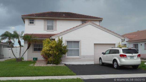 1975 193rd Ave - Photo 1