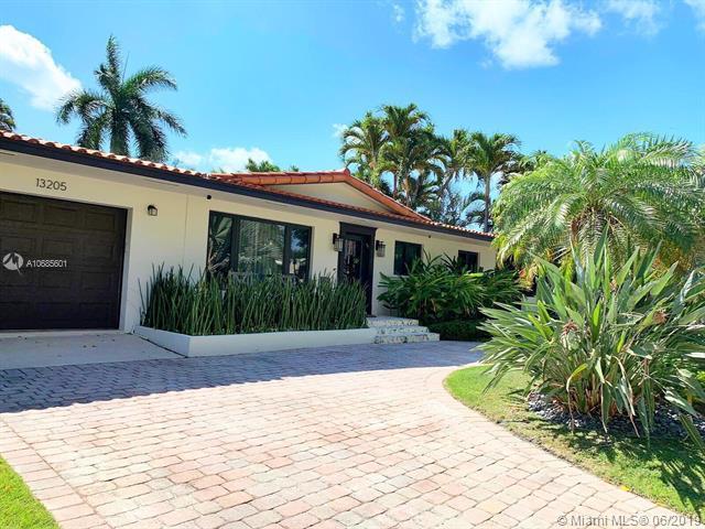 North Miami, FL 33181 :: The Jack Coden Group