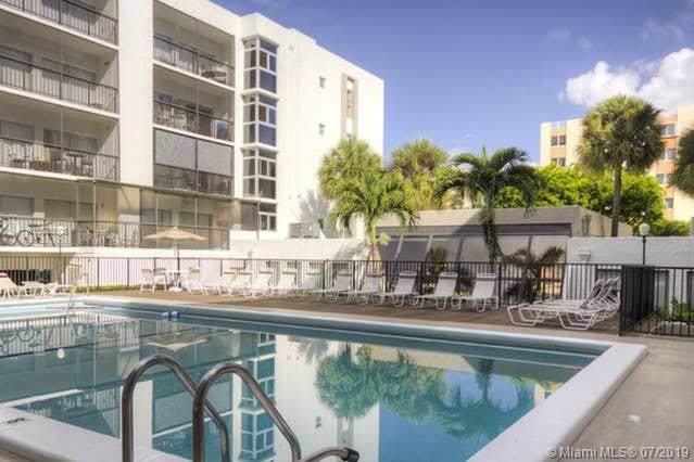 201 178 DR #510, Sunny Isles Beach, FL 33160 (MLS #A10685605) :: Green Realty Properties