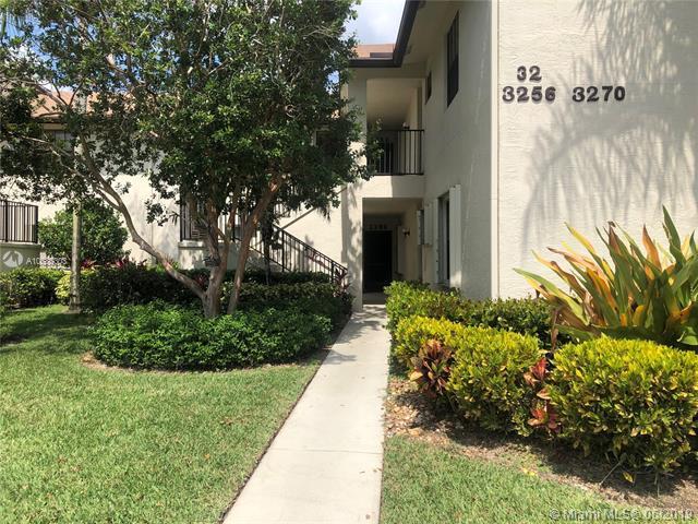3260 Jog Park Dr #3260, Green Acres, FL 33467 (MLS #A10686303) :: The Brickell Scoop
