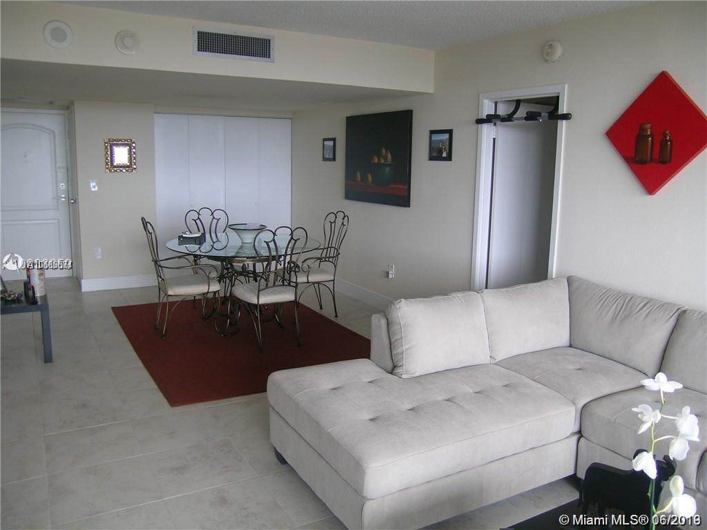 3625 Country Club Dr - Photo 1