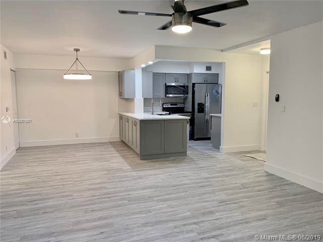 2737 S Oakland Forest Dr #102, Oakland Park, FL 33309 (MLS #A10687681) :: The Brickell Scoop