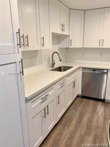 2270 NE 68th St #1929, Fort Lauderdale, FL 33308 (MLS #A10687780) :: Grove Properties