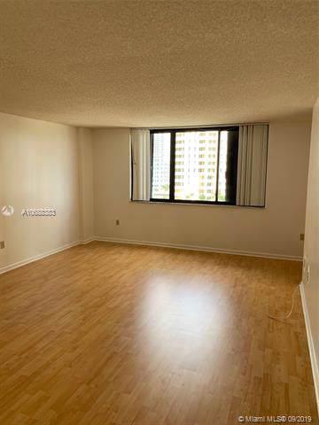 540 Brickell Key Dr #1200, Miami, FL 33131 (MLS #A10688383) :: Grove Properties