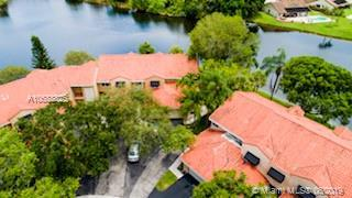 634 N University Dr, Plantation, FL 33324 (MLS #A10688825) :: The Jack Coden Group