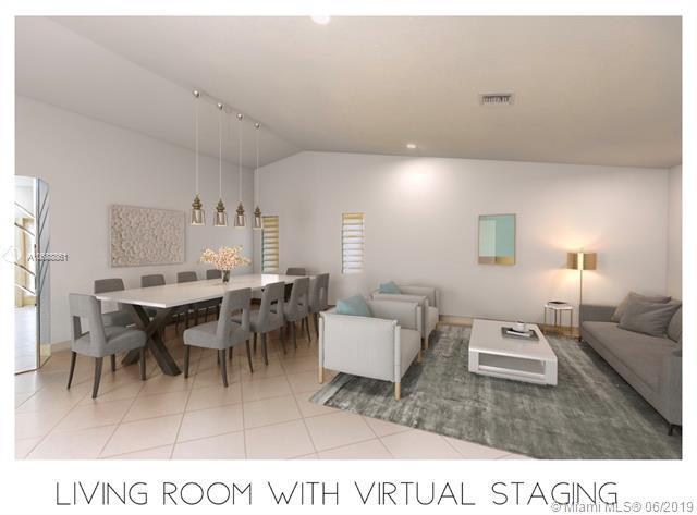 2365 NE 213th Ter, Miami, FL 33180 (MLS #A10688861) :: Grove Properties