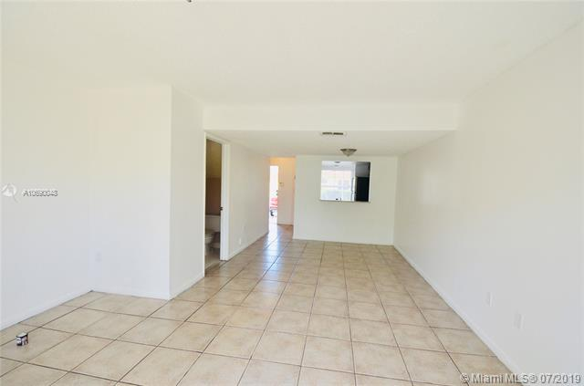3844 90th Ave - Photo 1