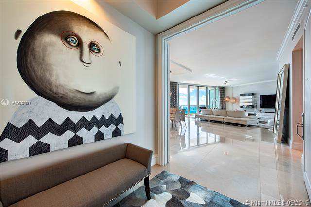 10295 Collins Ave #1703, Bal Harbour, FL 33154 (MLS #A10692009) :: Grove Properties