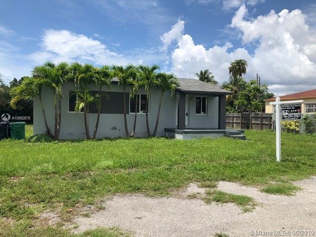 7310 SW 17th Ter, Miami, FL 33155 (MLS #A10692678) :: Castelli Real Estate Services