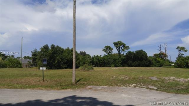 720 Mathis St, Lake Worth, FL 33461 (MLS #A10694620) :: Grove Properties