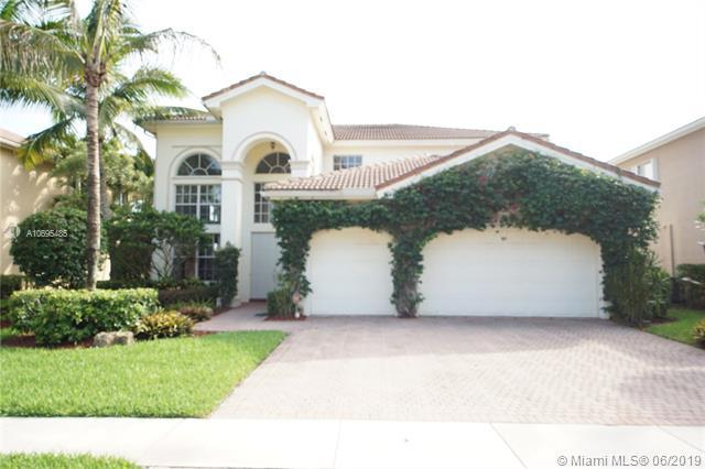 11052 Sunset Ridge Cir, Boynton Beach, FL 33437 (MLS #A10695485) :: Grove Properties