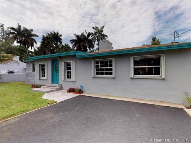 88 NW 85th St, Miami, FL 33150 (MLS #A10695790) :: Castelli Real Estate Services