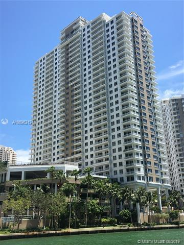 Miami, FL 33131 :: The Brickell Scoop