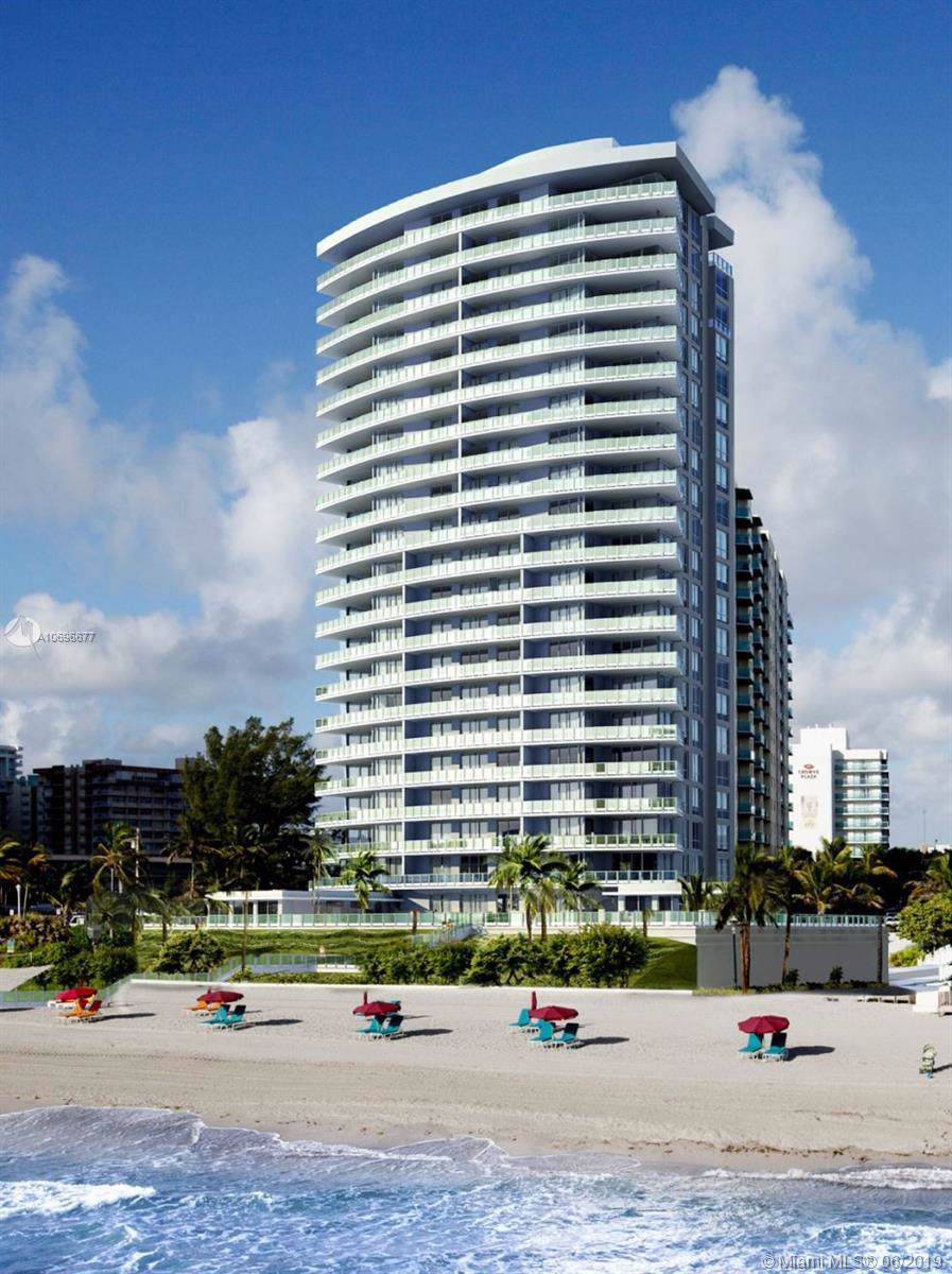 3951 Ocean Drive - Photo 1