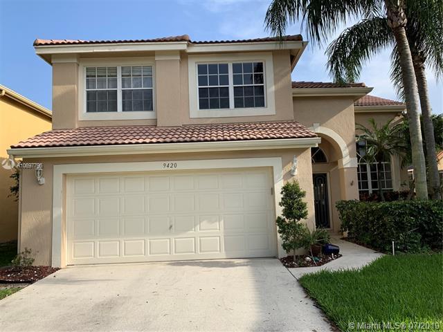 Boca Raton, FL 33496 :: Grove Properties