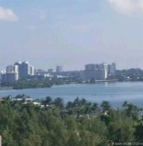 780 NE 69th St #1408, Miami, FL 33138 (MLS #A10698865) :: The Jack Coden Group