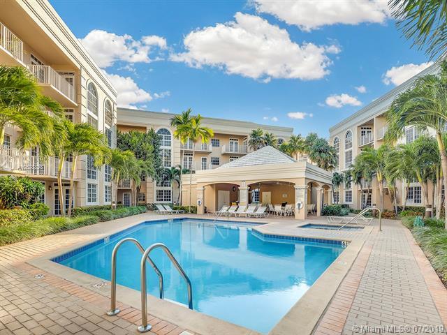 1280 S Alhambra Cir #2104, Coral Gables, FL 33146 (MLS #A10698898) :: Grove Properties