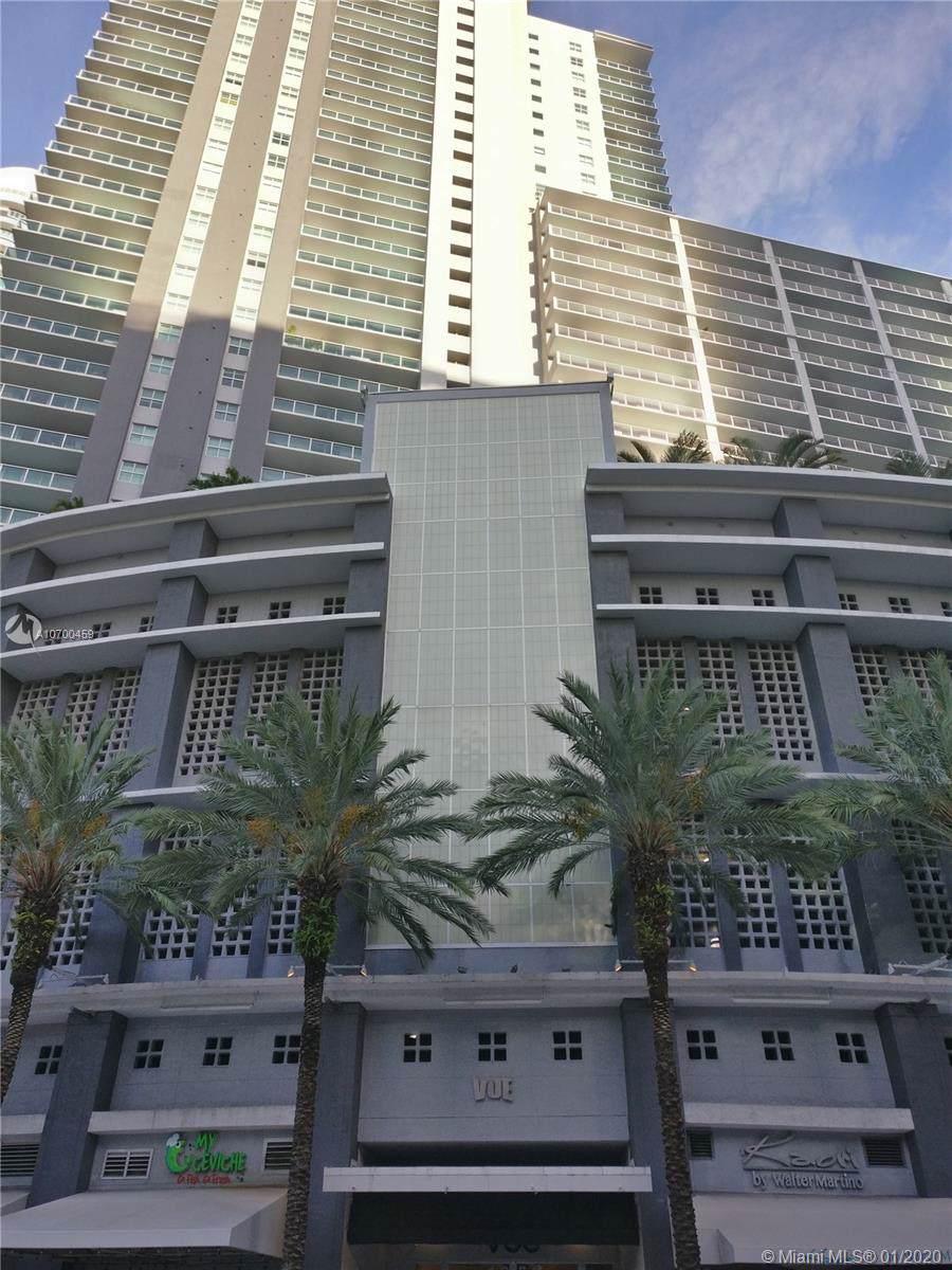1250 Miami - Photo 1