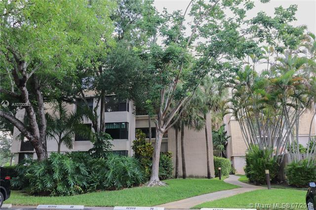 6800 Cypress Rd #216, Plantation, FL 33317 (MLS #A10700583) :: The Paiz Group