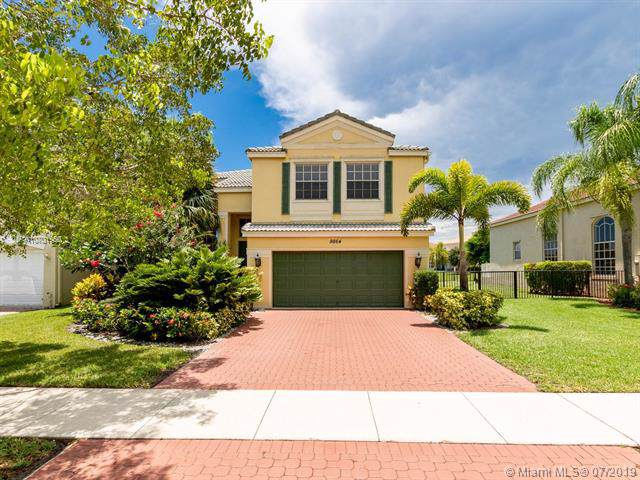 Wellington, FL 33414 :: The Kurz Team