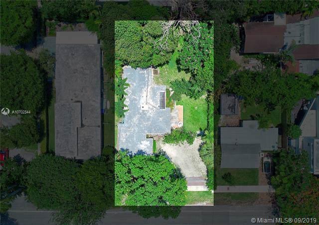 2975 Aviation Ave, Miami, FL 33133 (MLS #A10702344) :: Grove Properties