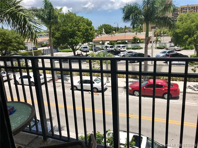 650 Palm Ave 2-B4, Hialeah, FL 33010 (MLS #A10702625) :: The Paiz Group