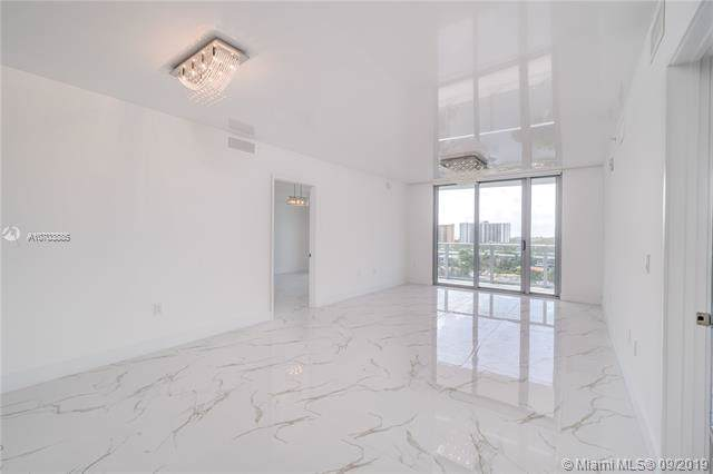330 Sunny Isles Blvd. 5-906, Sunny Isles Beach, FL 33160 (MLS #A10703885) :: Ray De Leon with One Sotheby's International Realty