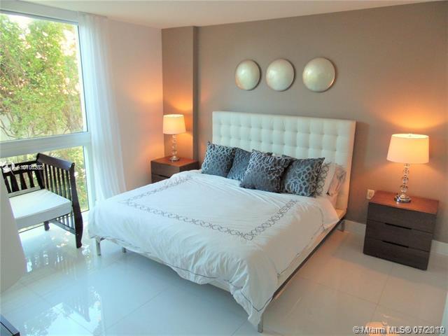 200 Sunny Isles Blvd 2-601, Sunny Isles Beach, FL 33160 (MLS #A10705282) :: Ray De Leon with One Sotheby's International Realty