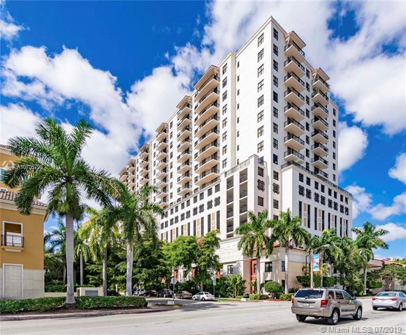888 S Douglas Rd #105, Coral Gables, FL 33134 (MLS #A10705790) :: Berkshire Hathaway HomeServices EWM Realty
