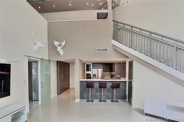 1755 E Hallandale Beach Blvd 106E, Hallandale, FL 33009 (MLS #A10706452) :: Castelli Real Estate Services