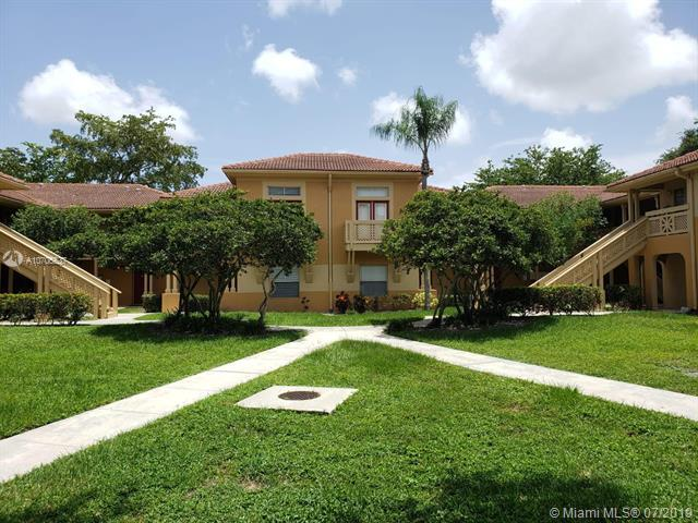 4823 Via Palm Lks #1320, West Palm Beach, FL 33417 (MLS #A10706537) :: Green Realty Properties