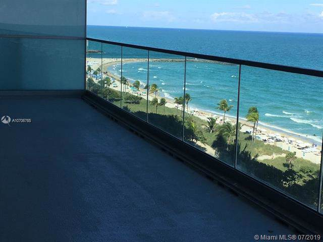10203 Collins Ave #1102, Bal Harbour, FL 33154 (MLS #A10706765) :: Lucido Global