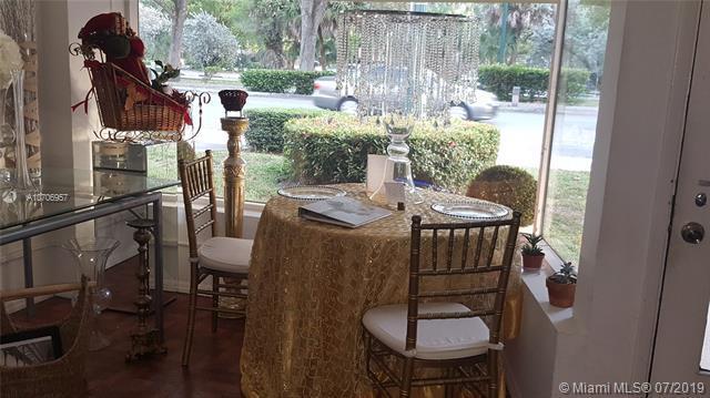 Miami Springs, FL 33166 :: Grove Properties