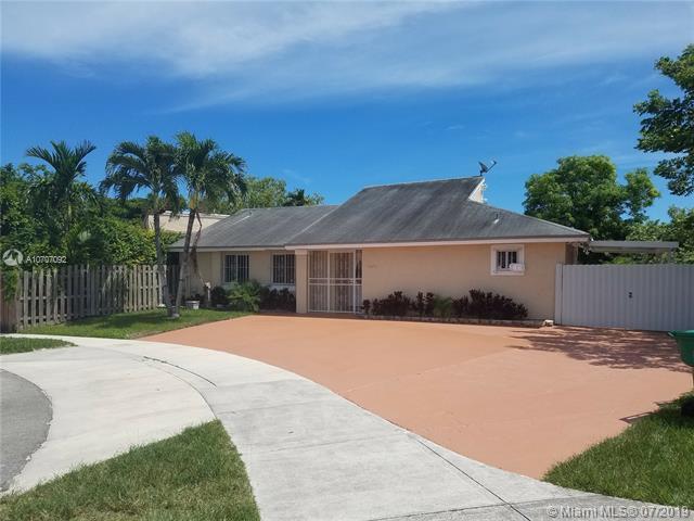 Miami, FL 33177 :: Berkshire Hathaway HomeServices EWM Realty