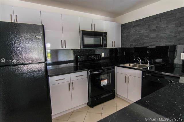 4174 Inverrary Dr #307, Lauderhill, FL 33319 (MLS #A10708698) :: Ray De Leon with One Sotheby's International Realty