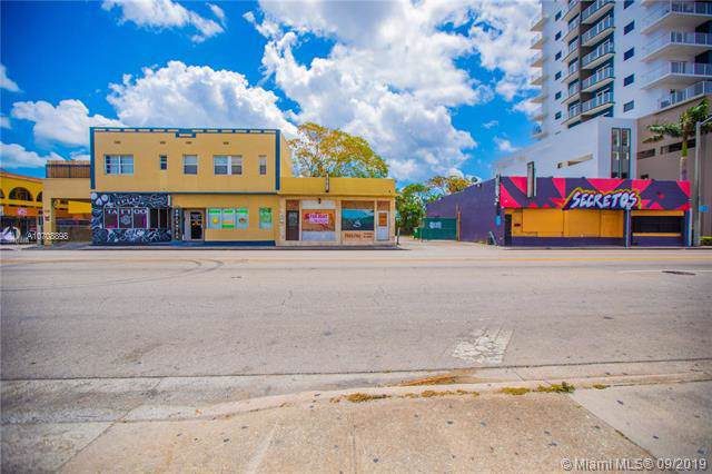 1750 NW 7th St - Photo 1