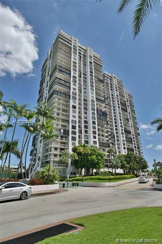 2333 Brickell Ave #1808, Miami, FL 33129 (MLS #A10710250) :: The Paiz Group