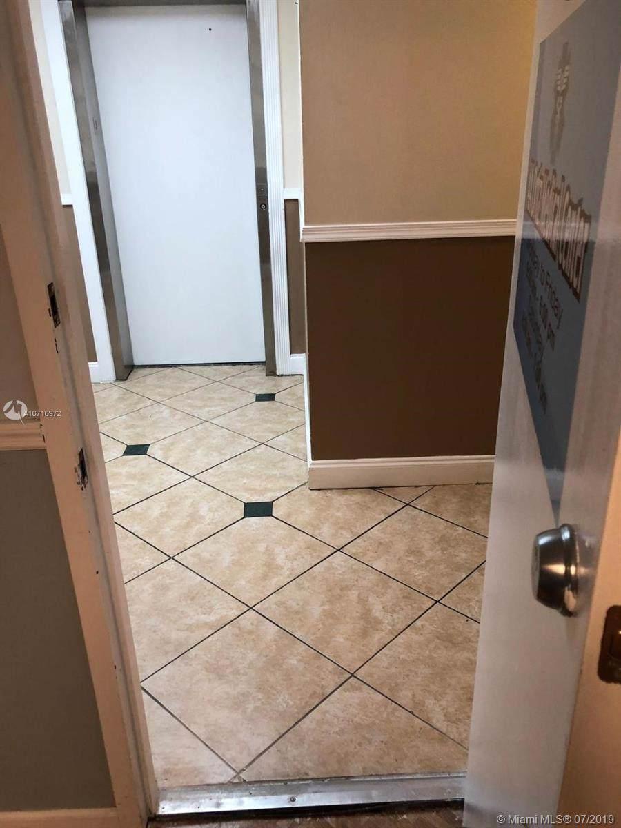 8080 Flagler St Suite 3A - Photo 1