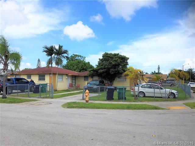 18825 SW 113th Ct, Miami, FL 33157 (MLS #A10711252) :: The Brickell Scoop