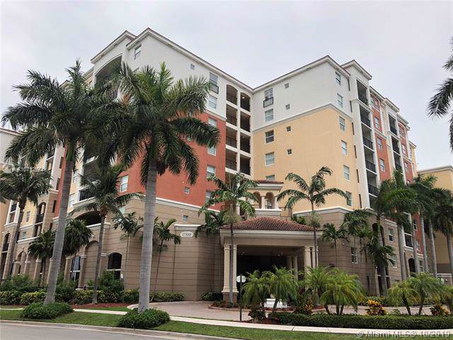17150 N Bay Rd #2321, Sunny Isles Beach, FL 33160 (MLS #A10712694) :: Grove Properties