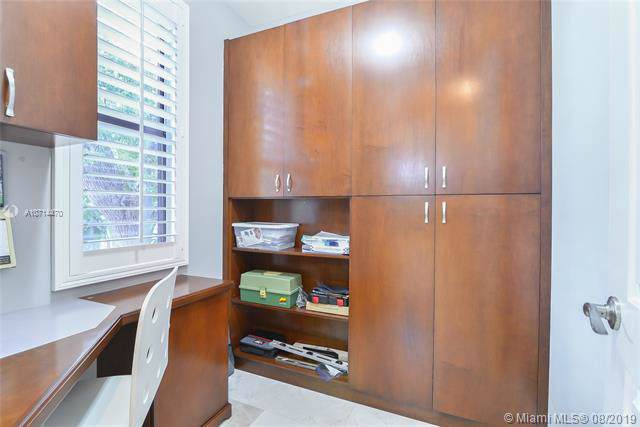1503 NE 2nd St, Fort Lauderdale, FL 33301 (MLS #A10714470) :: Grove Properties