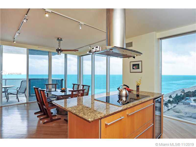 18911 Collins Ave. - Photo 1