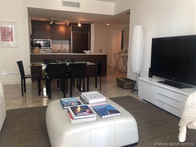 475 Brickell Ave #2113, Miami, FL 33131 (MLS #A10721280) :: Grove Properties